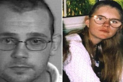 Uno de los 'valientes' ciudadanos que derribó al yihadista de Londres es un asesino que disfrutaba de un permiso carcelario