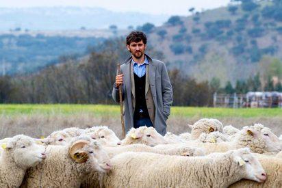 Chiste: el de los políticos y el viaje al campo español en autobús