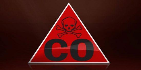 En generador asesino: un anciano matrimonio y su hijo mueren en Coruña intoxicados con monóxido de carbono