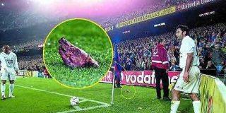 Los 7 incidentes contra el Real Madrid en la historia de los Clásicos en el Camp Nou
