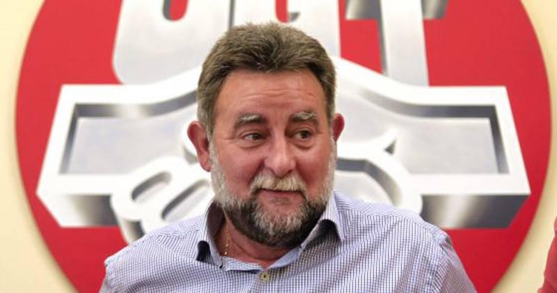 Andalucía: Procesan a dirigentes sindicales de UGT por defraudar 40,7 millones de euros en facturas falsas