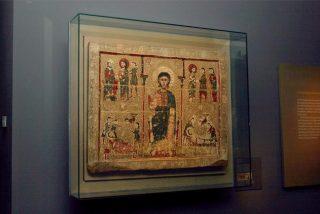 El juez ordena al obispo de Lérida que devuelva los bienes al obispo de Barbastro