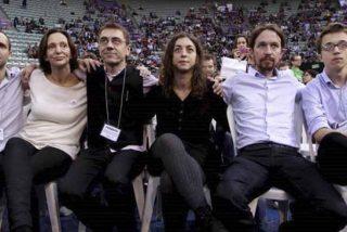 Venezuela: El TSJ en el exilio se suma a Bolivia e investiga los pago del chavismo a Podemos