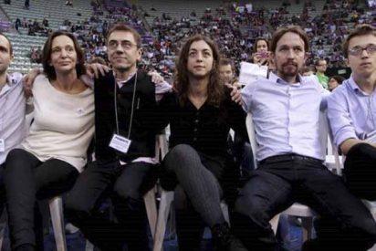 Venezuela: El TSJ en el exilio se suma a Bolivia e investiga los pagos del chavismo a Podemos