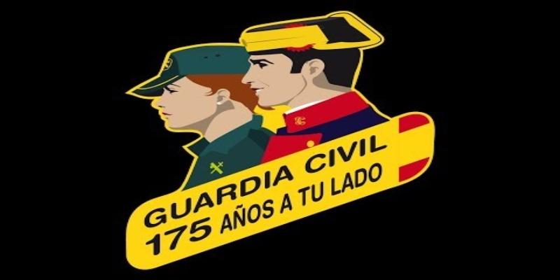 La Guardia Civil te recomienda marcar el código *#06# en tu móvil para ahorrarte disgustos esta Navidad