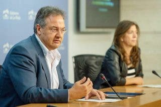 El PSOE lanza una nueva andanada contra la concertada en La Rioja