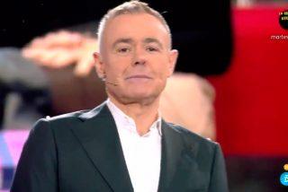 Jordi González lanza un alegato a favor de Zeppelin TV, la productora de 'GH', que suena a despedida del formato