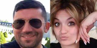 Marta Calvo: La Guardia Civil concluye que Jorge Palma la mató con droga para satisfacer su deseo sexual