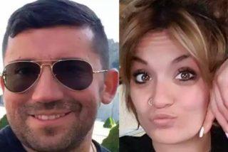 Jorge Ignacio Palma, el descuartizador de Marta Calvo, dice ahora que la chica murió mientras practicaban sexo con cocaína