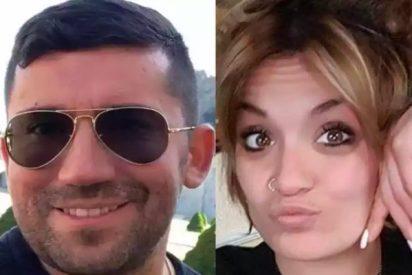 El presunto asesino de Marta Calvo: acusado de cinco homicidios, tres fallidos, y omisión de socorro