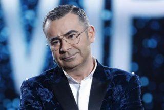 ¡Alerta Rosa!: Jorge Javier Vázquez entra en quirófano para someterse a una  nueva operación