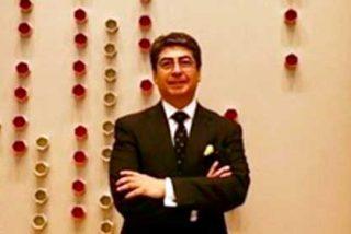 Peruano Juan Carlos Mera lidera el primer hotel multimarca de Marriott en el mundo