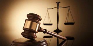 Las tropelías del Gobierno Sanchez y la rebelión de los jueces