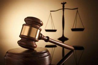 La Audiencia absuelve al padre al que su exmujer y la Fiscalía acusaron de violar a su hija