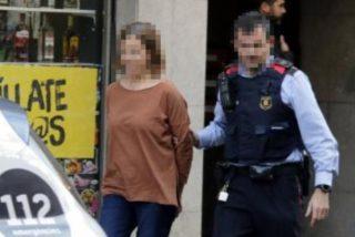 Detienen a la madre que asesinó a su hija de 10 años, ahogándola en la bañera en Gerona