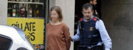 La madre que ahogó a su hija de 10 años en la bañera tenía su custodia a pesar de acabar de salir del psiquiátrico