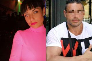 Esta es Alexia, la camarera del bar Gredos asesinada por su novio culturista que ocultaba con maquillaje los golpes