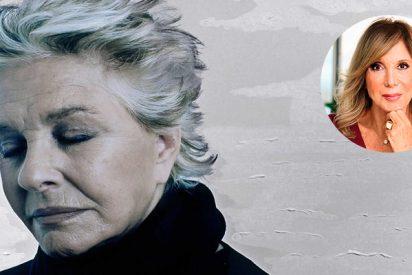 ¡Todo sobre el gran engaño de Manuel Tejada a Lola Herrera!