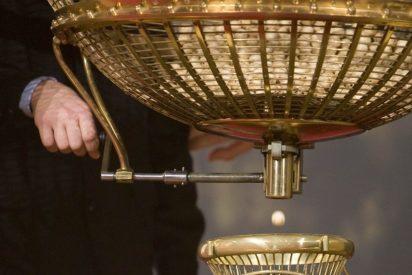 Estafa 32.000 euros a través de la compra de lotería de Navidad en Tenerife y La Palma