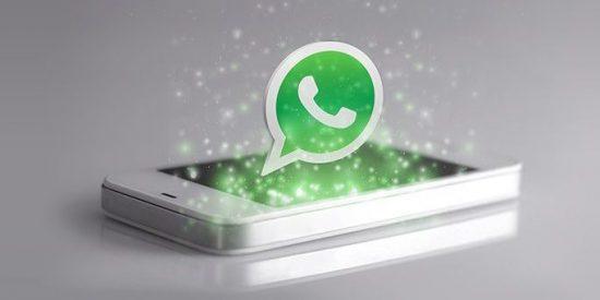 ¡Ojo al parche!: WhatsApp te denunciará si haces esto