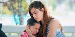Momentos clave en la historia de la serie 'Madre'