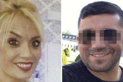 El colombiano Jorge Ignacio Palma descuartizó a la española Marta Calvo y arrojó sus trozos en contenedores