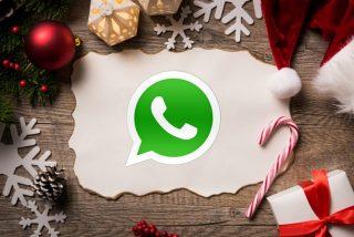 Navidad: Las 100 mejores frases para felicitar las fiestas por Whastapp a amigos, amores y familiares