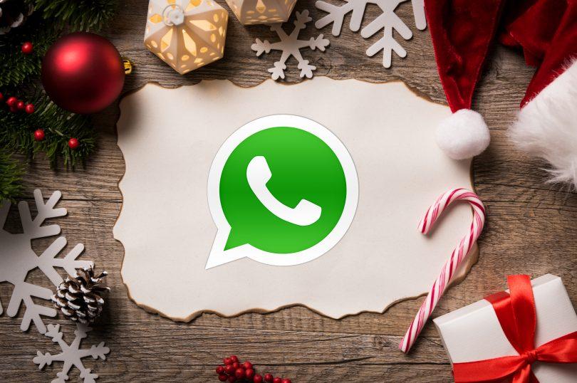 Navidad Las 100 Mejores Frases Para Felicitar Las Fiestas