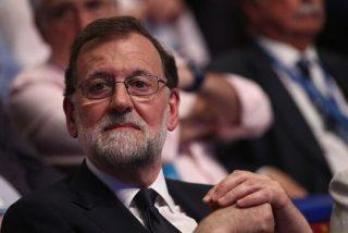 ¿Qué ha pasado con los ministros del Gobierno de Rajoy después de la moción de censura?