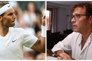 Este es el retrato del alcalde de Manacor, único enemigo de Rafa Nadal fuera de las pistas: separatista y rencoroso de tres pares de raquetas