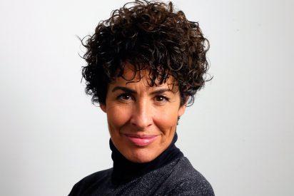 Nina, primera directora de la Academia de Operación Triunfo, regresa como jurado a 'OT 2020'