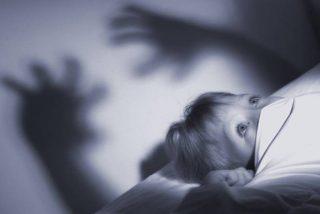 Prisión permanente para a la madre que drogó a su hija con medicamentos y la asfixió