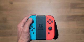 Mejores Consolas portátiles 2019