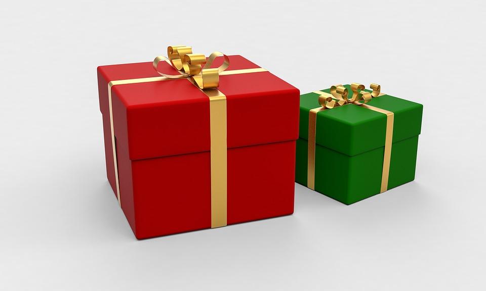 Amor y Amistad: regalos de lujo con los que quedarás como un marqués...