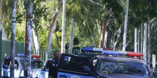 Los obispos denuncian la detención arbitraria de un sacerdote en Nicaragua