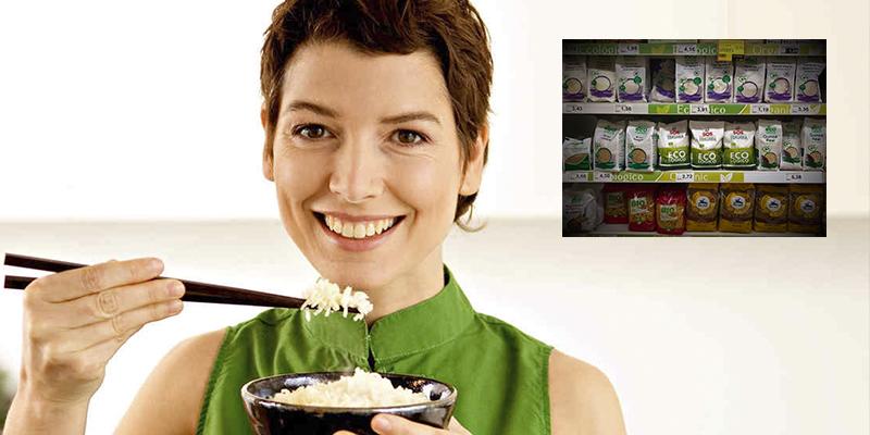 ¿Qué son los alimentos ecológicos? ¿Merece la pena comprarlos?