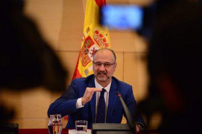 Las Cortes de Castilla y León se modernizan