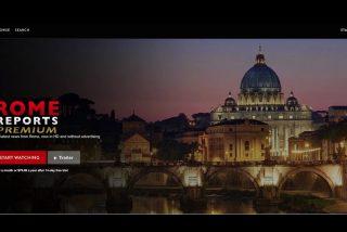 Lanzan una nueva plataforma digital católica con contenidos exclusivos en español e inglés