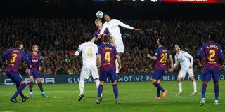 Vuelve el fútbol: LaLiga se reactivará el 20 de junio tras el parón por el COVID-19