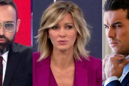 Lo peor de la TV en 2019: Diez series y programas para olvidar