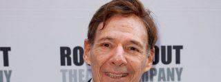 Muerte Ron Leibman, el actor que encarbana al papá de Rachel (Jennifer Anniston) en 'Friends'