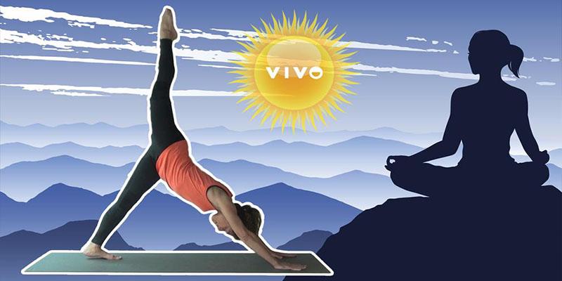 Rutina de Yoga para hacer en menos de 20 minutos ¡Te invadirá el bienestar!