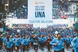 San Silvestre 2019, cómo correrla y no terminar frustrado: 3 tips para disfrutar al máximo