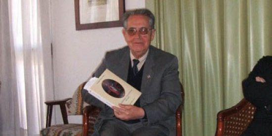 Vicepostulador de la causa: 'Los 16 mártires de Granada son un ejemplo de fe y de perdón'