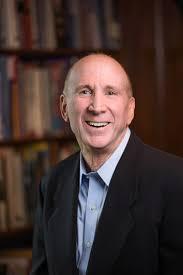 """David Somoza Mosquera: """"La cultura organizacional: clave para el éxito empresarial"""""""