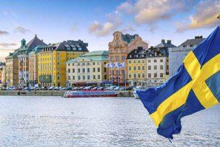 Por qué Suecia está deportando a extranjeros expertos en tecnología