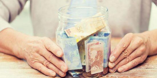 España: 12 millones de jubilados y funcionarios aún no saben de cuánto será su nómina este 2020