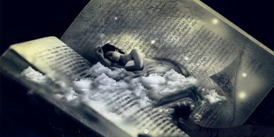 ¿Hackear nuestros sueños? ¡El propósito de soñar es todavía más importante de lo que imaginábamos!