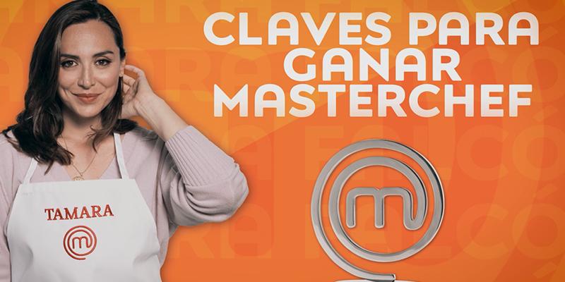 """Pilar Eyre: """"Esta mezcla de duquesa de Alba y Gracita Morales gana concursos para los que no está ni medio dotada"""""""""""
