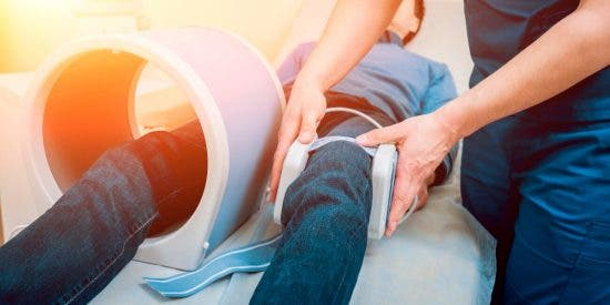 Alerta de Sanidad: los cuentos del masaje tailandés, la dieta macrobiótica, la magnetoterapia, sanación espiritual activa y el masaje ayurvédico